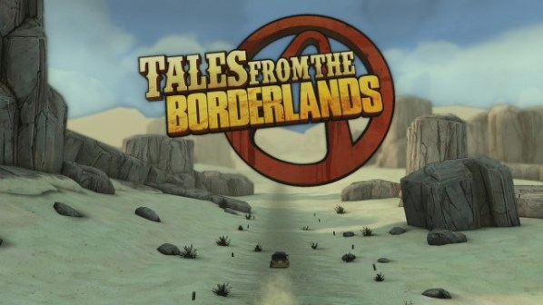 Tales from the Borderlands_20141205085426