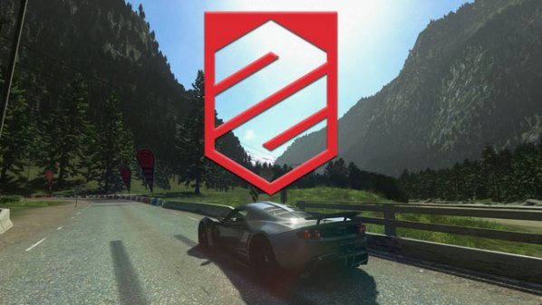 DRIVECLUB-Feature