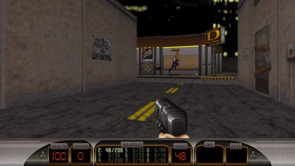 Duke-Nukem-3D-03
