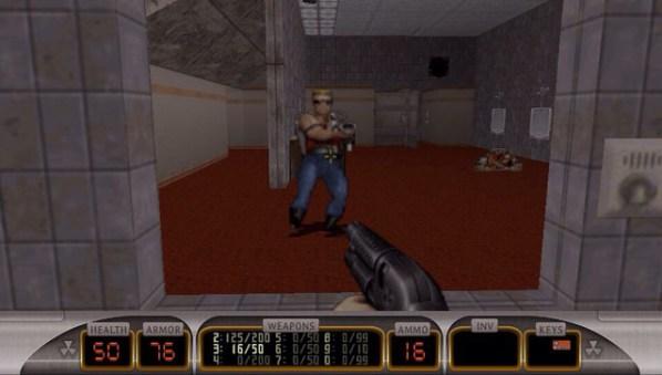 Duke Nukem 3D 03