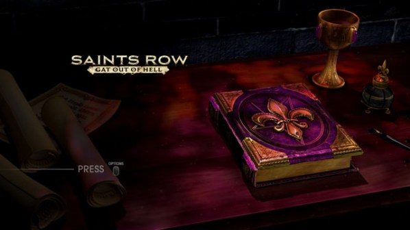 Saints Row: Gat out of Hell_20150116223910