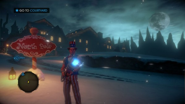Saints Row IV: Re-Elected_20150125101648