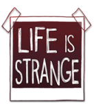 Life Is Strange Ep 1: Chrysalis