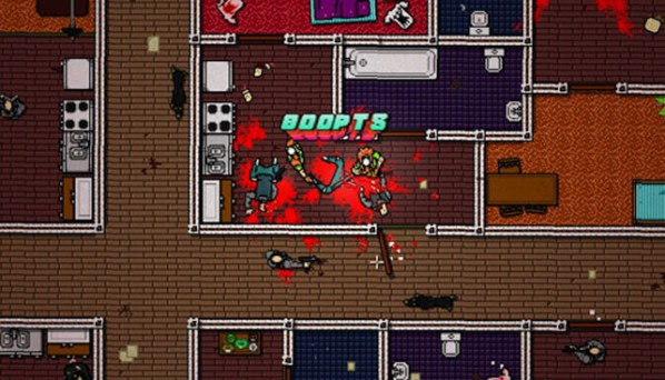 Hotline Miami 2 03