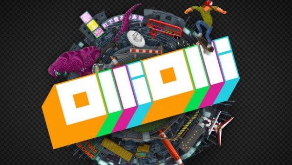 OlliOlli-3DS-Feature