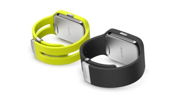 Smartwatch 3 03