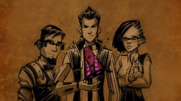 Tales from the Borderlands_20150321200619