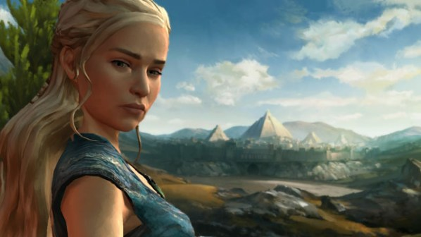 Game of Thrones_20150421221746