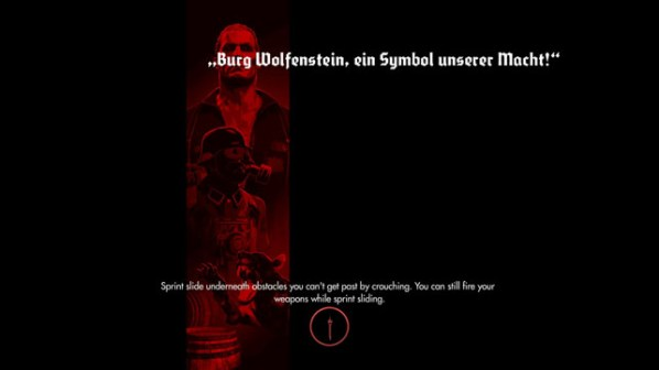 Wolfenstein®: The Old Blood_20150505225119