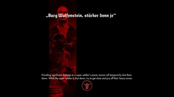 Wolfenstein®: The Old Blood_20150506195654