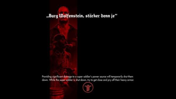 Wolfenstein®: The Old Blood_20150506195654