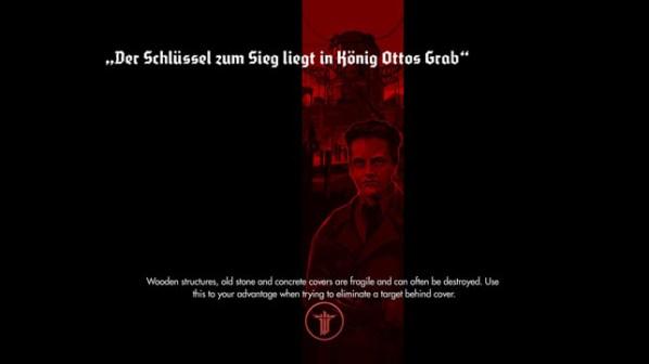 Wolfenstein®: The Old Blood_20150510083650