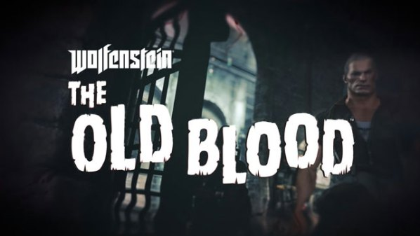 The-Old-Blood-Feature