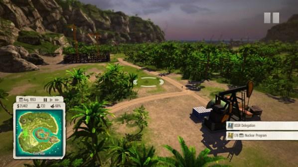 Tropico 5_20150504101411