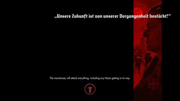 Wolfenstein®: The Old Blood_20150511185050