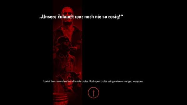 Wolfenstein®: The Old Blood_20150505224321