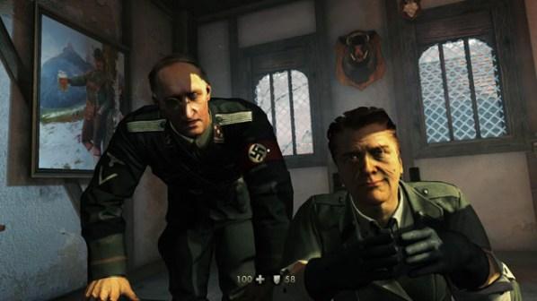 Wolfenstein®: The Old Blood_20150510091414