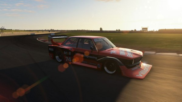 Project-CARS-08