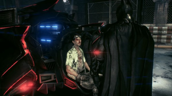 BATMAN™: ARKHAM KNIGHT_20150711005210
