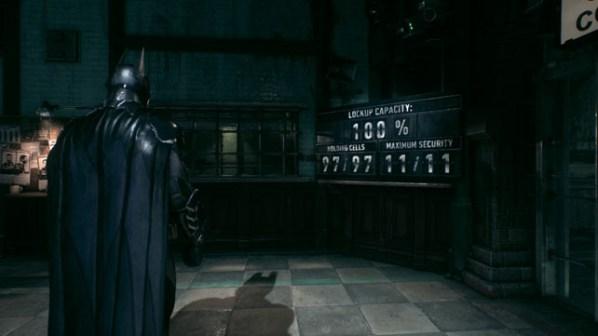 BATMAN™: ARKHAM KNIGHT_20150711005345