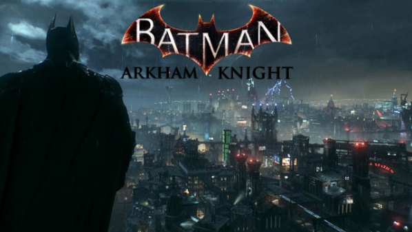 Batman-Arkham-Knight-Featur