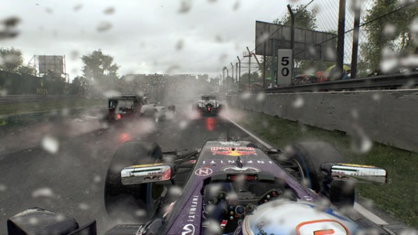 F1-2015-01