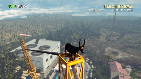 Goat Simulator_20150808094804