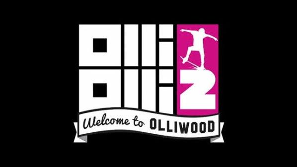 OlliOlli2_Feature