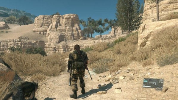 METAL GEAR SOLID V: THE PHANTOM PAIN_20150831144647