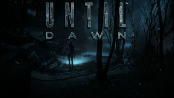 Until-Dawn-Feature