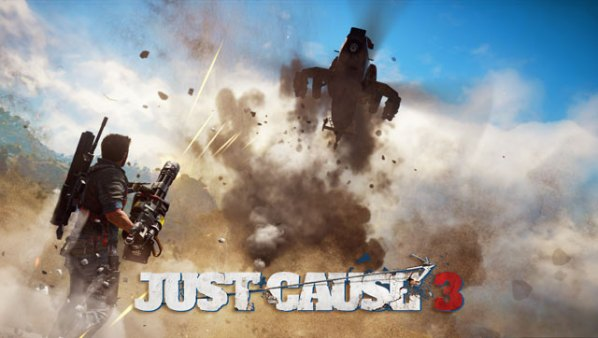 Just-Cause-3-Feature-3