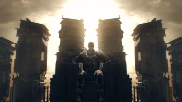 Call of Duty®: Black Ops III_20151116221509