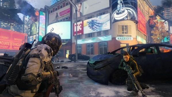 Call of Duty®: Black Ops III_20151117214819
