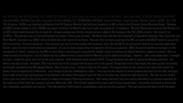 Call of Duty®_ Black Ops III_Level 01
