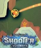 PixelJunk Shooter Ultimate (PC)