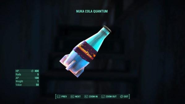 Fallout 4_20151110191918