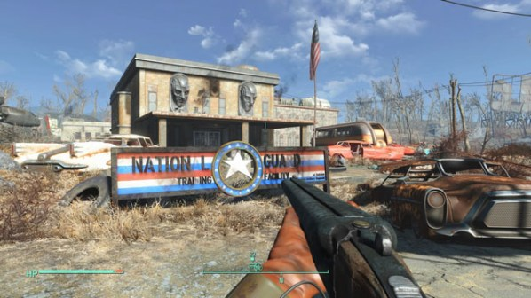 Fallout 4_20151112000727