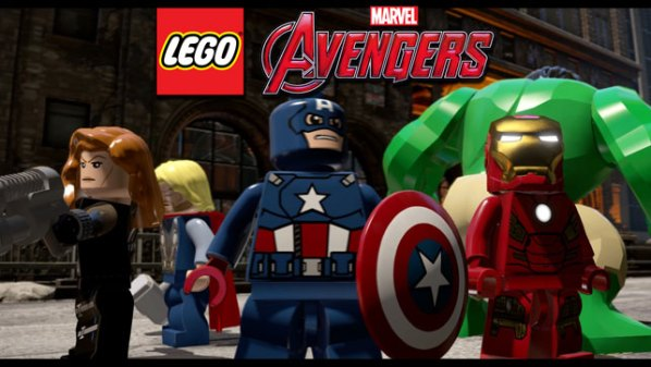 LEGO_Marvels_Avengers_Feat