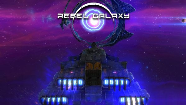 Rebel-Galaxy-Feature