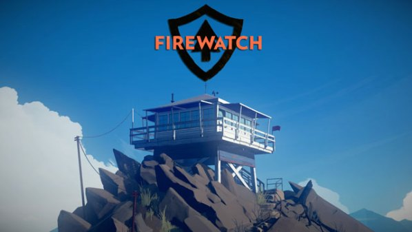 Firewatch_Feature