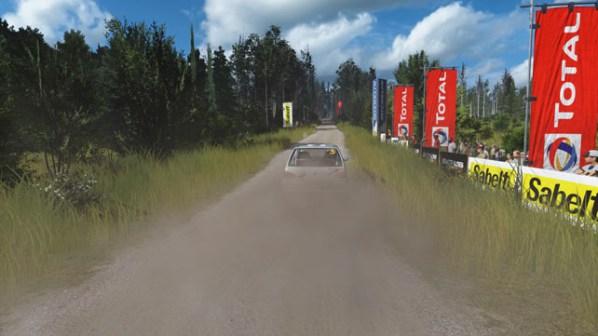 Sébastien Loeb Rally EVO_20160203222842