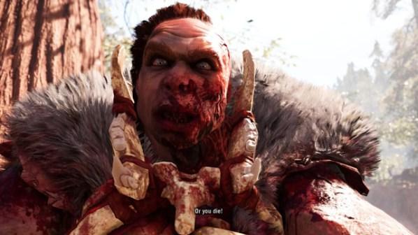 Far Cry® Primal_20160222223121