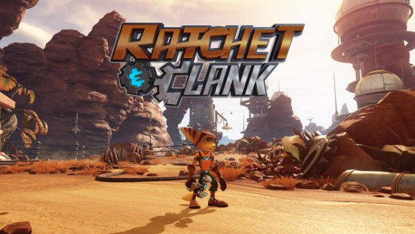 Ratchet-Clank-Feat