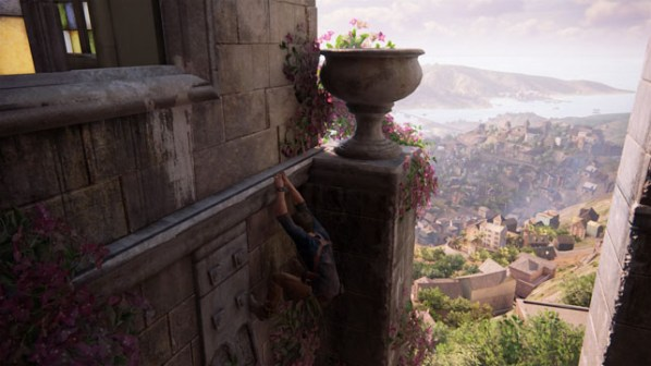 Uncharted™ 4: A Thief's End_20160515100219