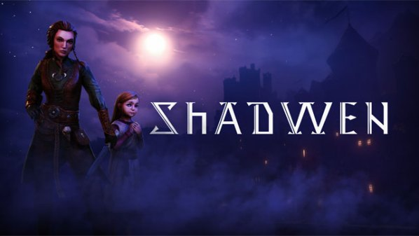 Shadwen_Feature