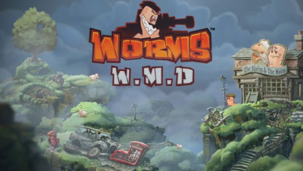 Worms-WMD-Feat