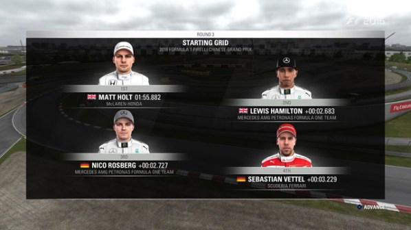 F1™ 2016_20160904094308