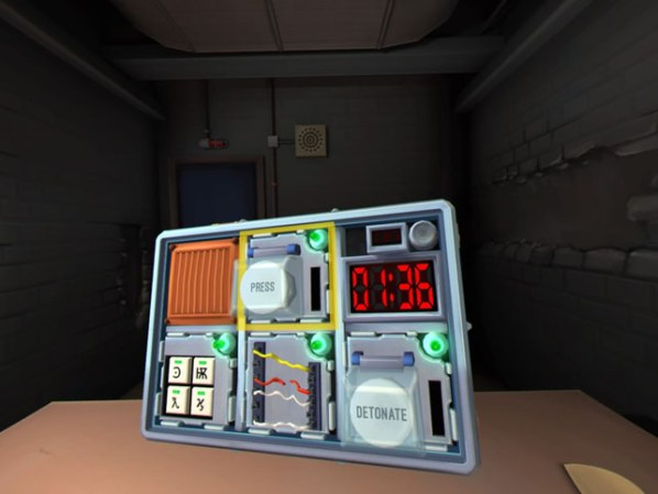 Keep Talking and Nobody Explodes_20161029090844