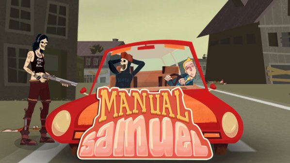 manual-samuel-feat