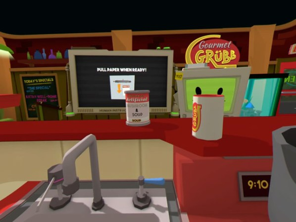 Job Simulator_20161123224252